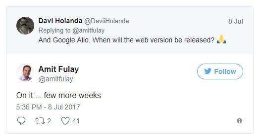 descargar spotify hackeado para pc