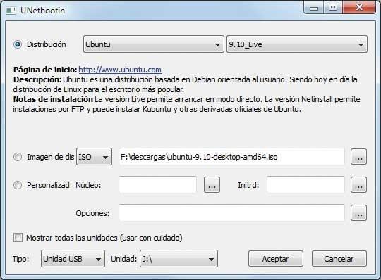 Ubuntu_Paso-2
