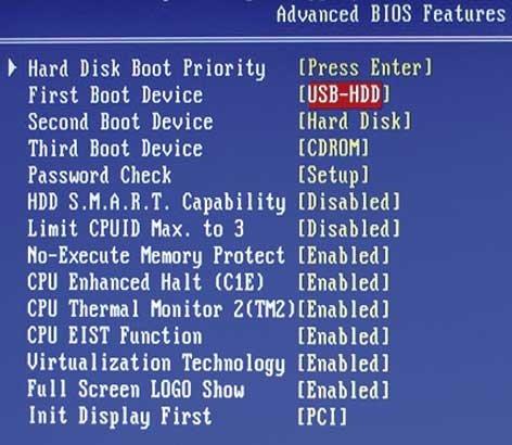 Ubuntu_Paso-4