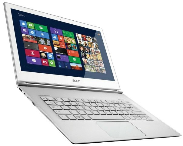 Ultrabook diferencias tabletas 14