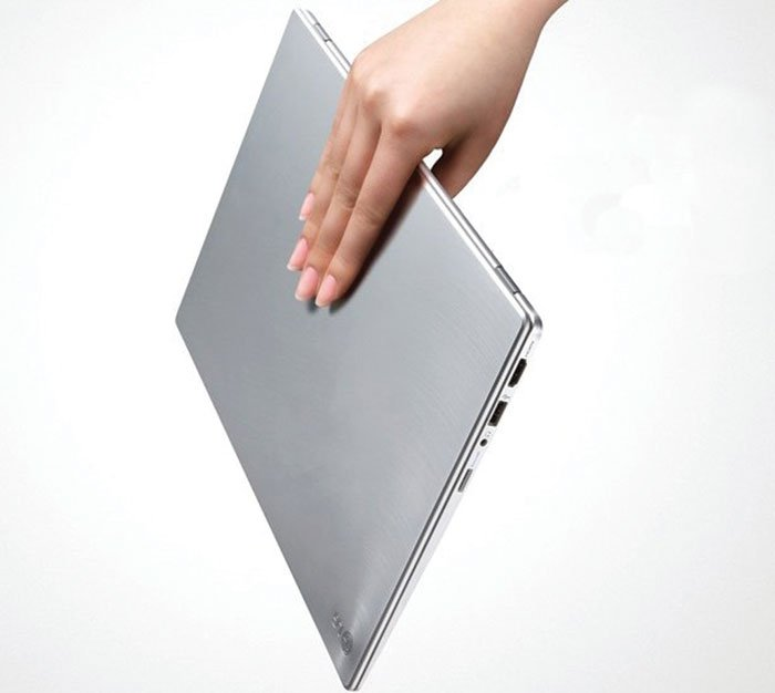 Ultrabook diferencias tabletas 18