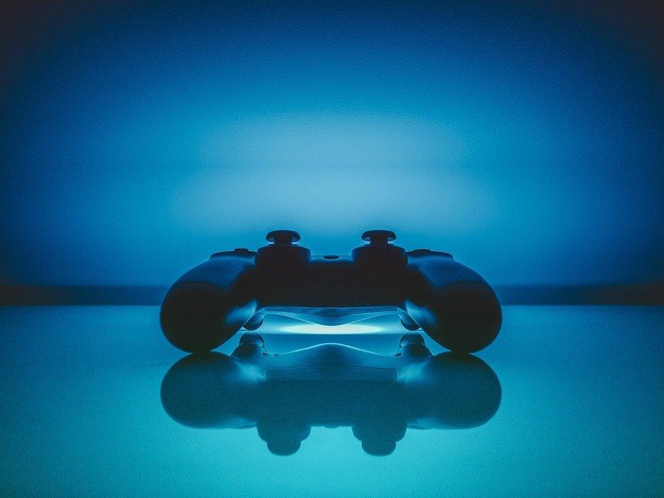 Los mejores emuladores de PlayStation para PC