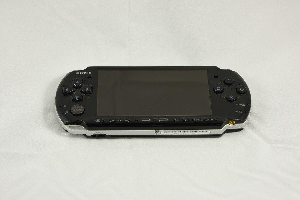 Los mejores emuladores de PSP (PlayStation Portable) para PC