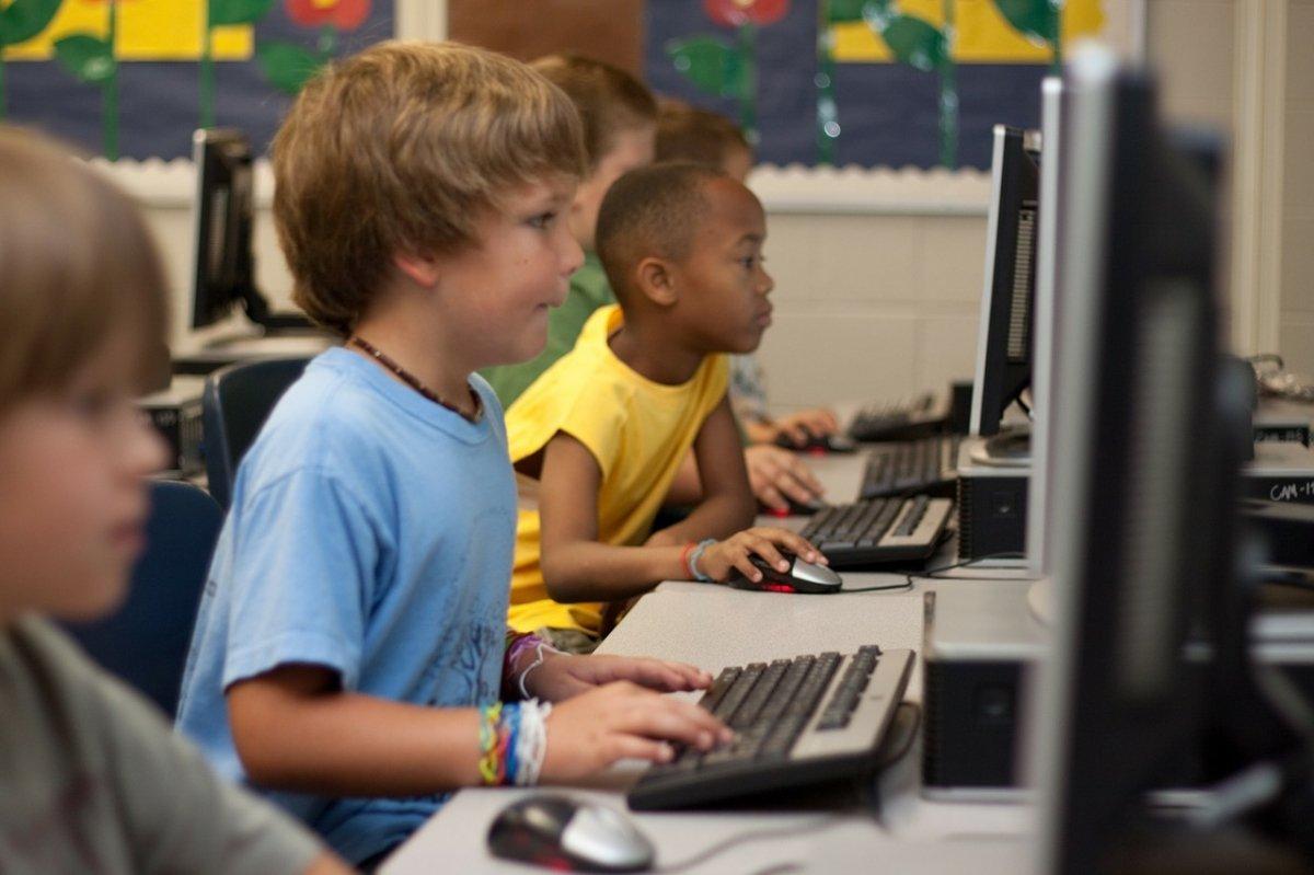 Una educación en prácticas de programación segura es clave