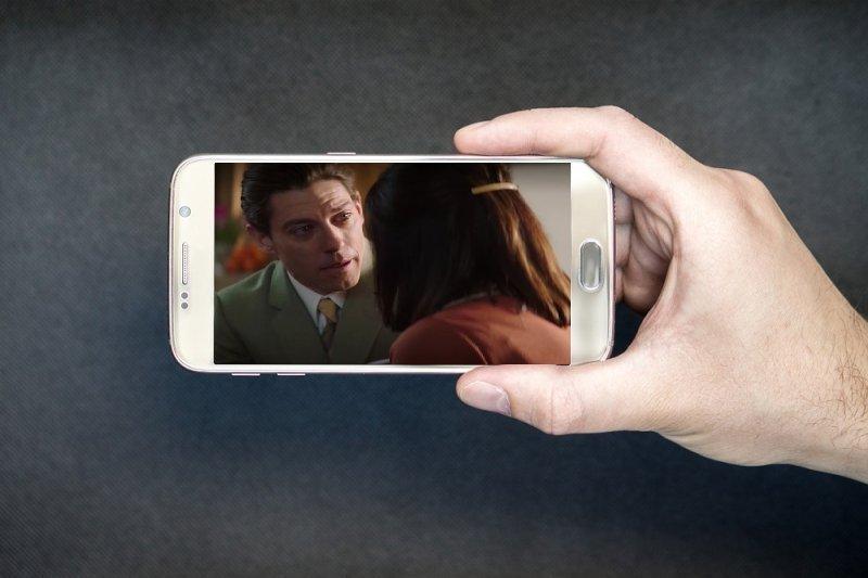 Cómo ver la TV en Android: la guía total