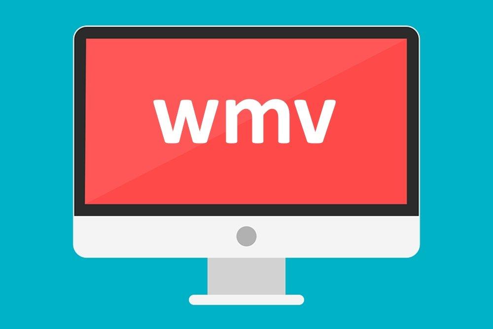 Cómo reproducir vídeos WMV en Mac