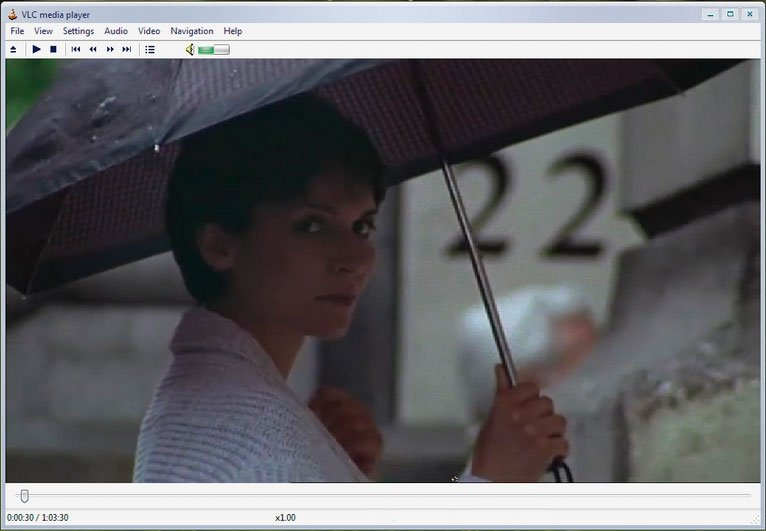 VLC icono 2