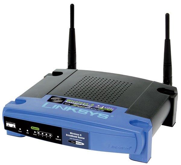 WiFi_Paso1