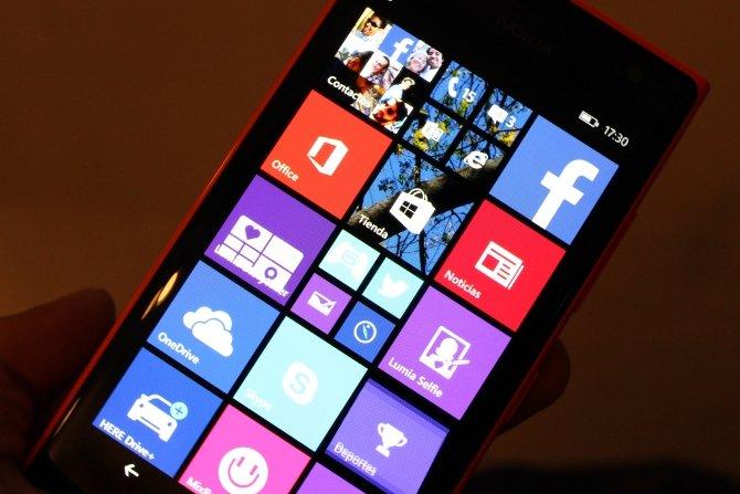 Windows 10, ¿qué hay de nuevo, viejo? - imagen 2