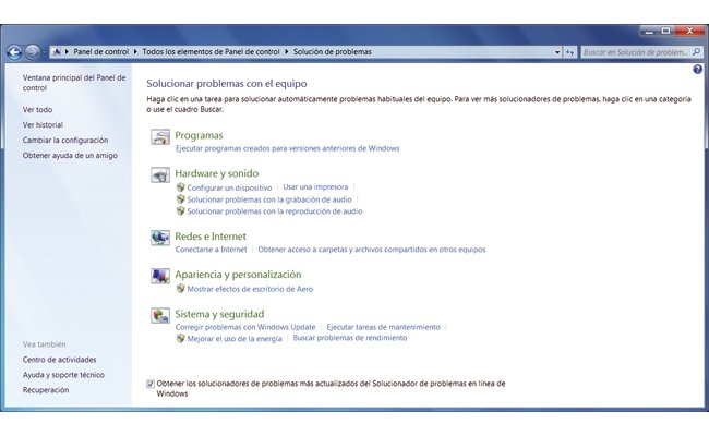 windows-7-problemas
