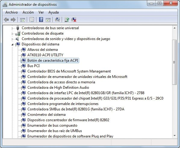 Windows 7 sin contratiempos 8