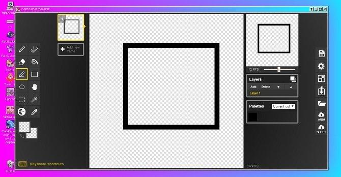 Windows 93, un sistema operativo entre la nostalgia y la locura - imagen 4