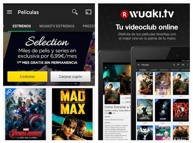 WuakiTV.com