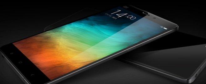 Xiaomi_slider