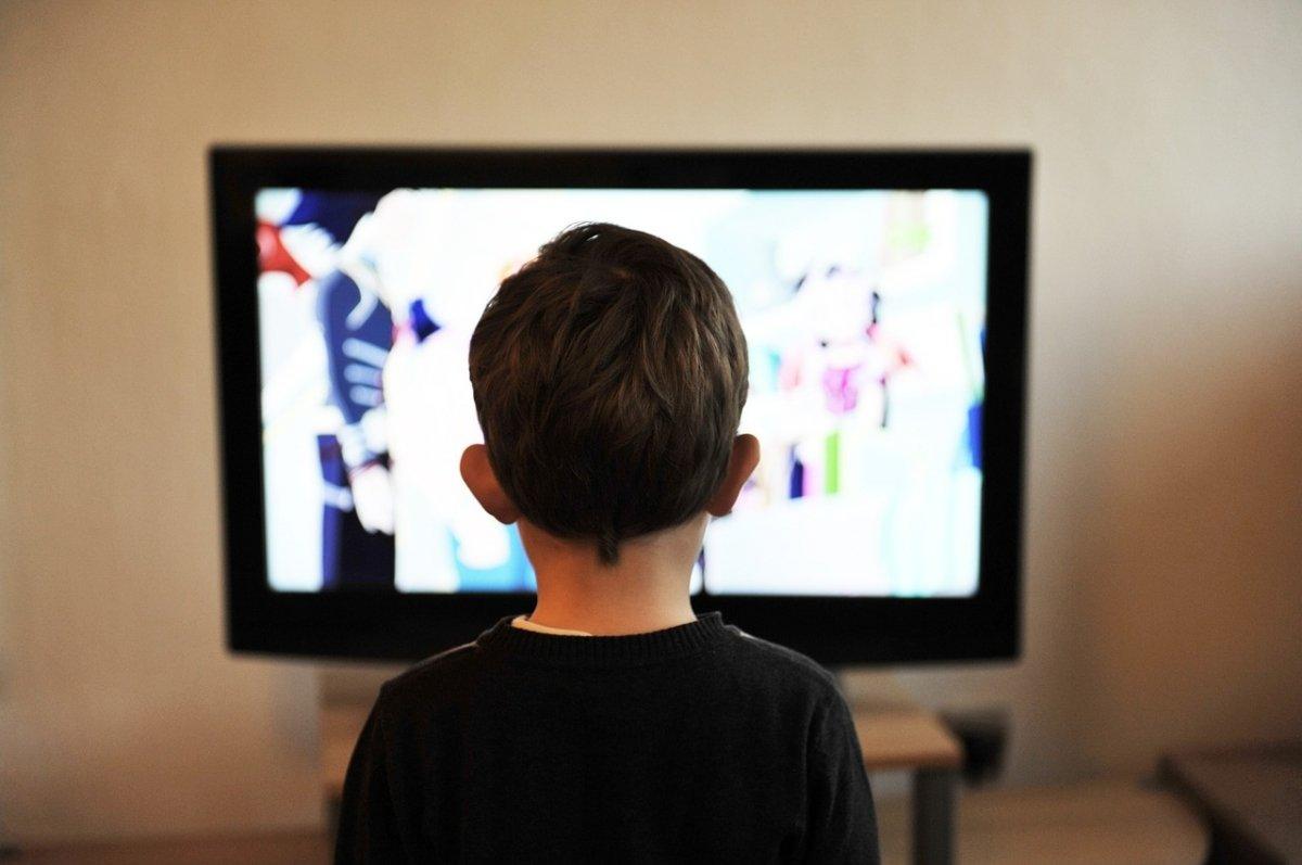 YouTube llega a más personas que la televisión