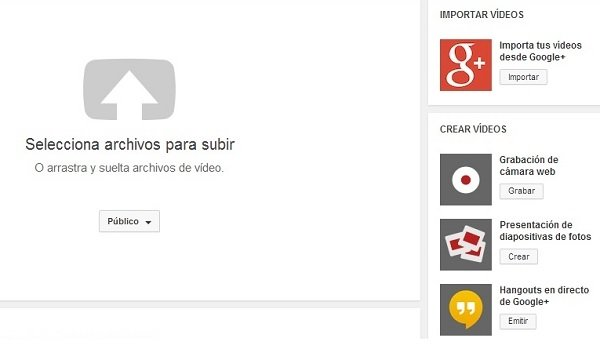 YouTube se actualiza para mejorar la experiencia con Chromecast - imagen 3