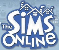 Los Sims Online gratis