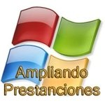 Windows XP: Ampliando prestaciones.