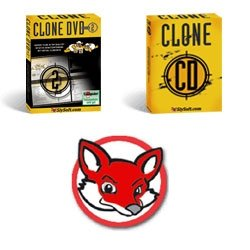descarga de clon dvd: