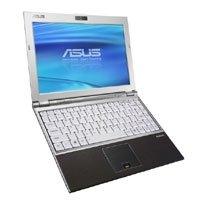Asus U6