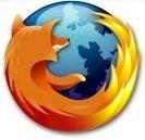 Firefox 3 RC1
