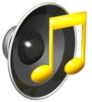 Reproductores de Audio