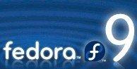 Fedora 9