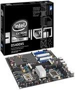 Placa Base Intel D6500XS