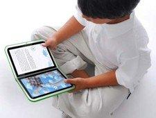 XOXO Un portátil por niño