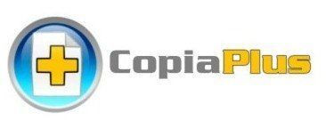 CopiaPLus