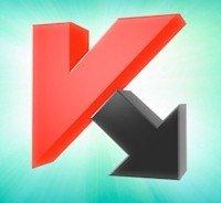 Kaspersky 2009, la protección más actualizada