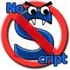 NoScript