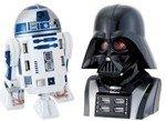 Star Wars USB Hub