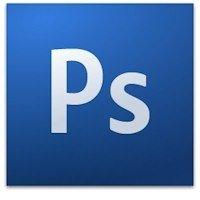 Photoshop y GIMP