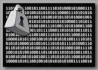 AxCrypt, la encriptación más sencilla a tu alcance