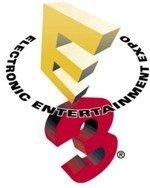 E3 La feria del videojuego