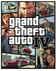 GTA 4 para PC