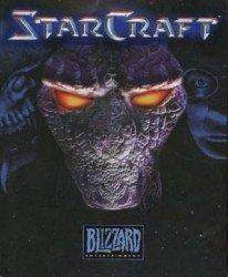 Starcraft: Estrategía en el espacio