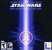 Jedi Knight 2