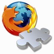 plugins Firefox