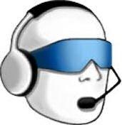 Ventrilo & TeamSpeak: Comunicación de voz para juegos.