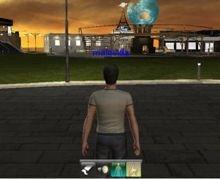 ExitReality las webs en 3D