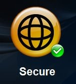Norton Antivirus 2009 y Norton Internet Security 2009