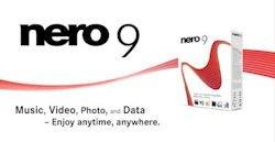 Nero9