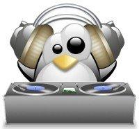 Aplicaciones multimedia para linux
