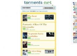 TodoTorrente