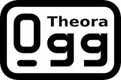 Theora
