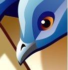 Thunderbird 3 Beta 1