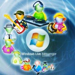 Windows Live 2009