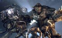 Actualidad en el Mundo de los videojuegos para PC 22/12/2008